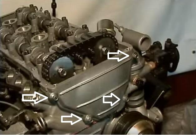 21 установка передней крышки головки блока змз 406.jpg
