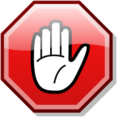240px-Stop_hand_nuvola_svg.png