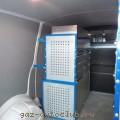 0-02-05-638d989db12acc1b7b4f661d46d2d8c8bacc9e771b74bef9c2a7c28558152f35_full.jpg