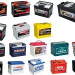 vybor-akkumulyatora